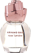 Armand Basi Rose Lumiere - Eau de Toilette  — Bild N1