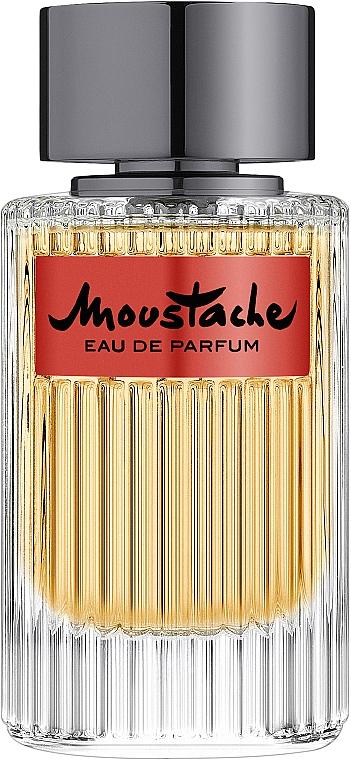 Rochas Moustache - Eau de Parfum