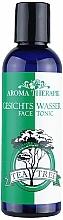 Düfte, Parfümerie und Kosmetik Gesichtswasser mit Teebaumöl - Styx Naturcosmetic Tee Tree Tonic