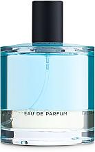Düfte, Parfümerie und Kosmetik Zarkoperfume Cloud Collection № 2 - Eau de Parfum