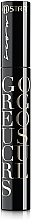 Düfte, Parfümerie und Kosmetik Mascara für geschwungene Wimpern - Astra Make-up Gorgeous Curls Mascara