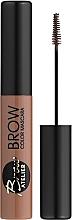 Düfte, Parfümerie und Kosmetik Augenbrauen-Mascara - Vivienne Sabo Atelier Brow Mascara