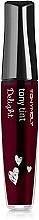 Düfte, Parfümerie und Kosmetik Flüssiger Lippenstift - Tony Moly Delight Tony Tint
