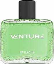 Düfte, Parfümerie und Kosmetik Oriflame Venture - Eau de Toilette