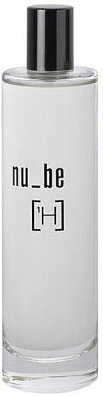 Nu_Be Hydrogen [1H] - Eau de Parfum — Bild N1