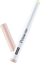 Düfte, Parfümerie und Kosmetik Lippenprimer - Pupa Lip Primer