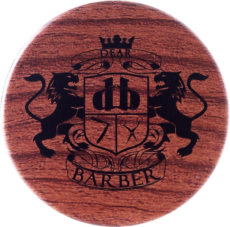 Faseriges Haarwachs - Dear Barber Fibre Shaper