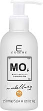 Düfte, Parfümerie und Kosmetik Modellierendes Haarfluid Aloe & Orange - Essere Modelling Hair Fluid Orange & Aloe
