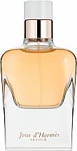 Düfte, Parfümerie und Kosmetik Hermes Jour d`Hermes Absolu - Eau de Parfum