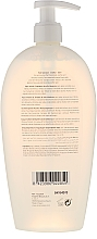 3in1 Mizellen-Reinigungswasser für empfindliche Haut - Anne Möller CLEAN UP 3 IN 1 High Tolerance Micellar Water — Bild N2