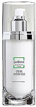 Düfte, Parfümerie und Kosmetik Feuchtigkeitsspendende Gesichtscreme - Fontana Contarini Hydra Face Cream
