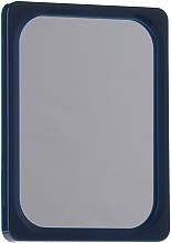 Düfte, Parfümerie und Kosmetik Kosmetikspiegel 5251 blau - Top Choice