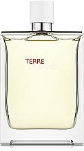 Düfte, Parfümerie und Kosmetik Hermes Terre D'Hermes Eau Tres Fraiche - Eau de Toilette