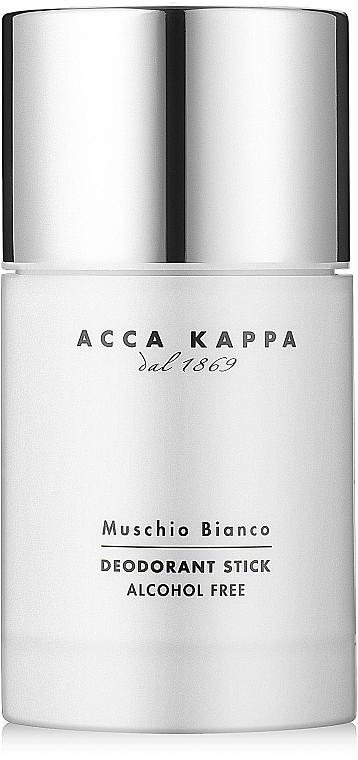 Acca Kappa White Moss - Deostick