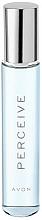 Düfte, Parfümerie und Kosmetik Avon Perceive - Eau de Parfum (mini)