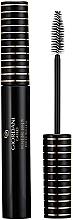 Düfte, Parfümerie und Kosmetik Verlängernde Wimperntusche - Oriflame Giordani Gold Incredible Length Potion Mascara