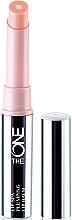 Lippenbalsam mit Volumen-Effekt - Oriflame The ONE Plumping Lip Balm — Bild N1