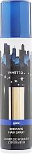 Düfte, Parfümerie und Kosmetik Haarspray mit goldenem Brokat - Venita Gold Brocade Hair Spray