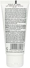 Schönheitsmaske Apfel für fettige und Mischhaut. - Christina Sea Herbal Beauty Mask Green Apple — Bild N2
