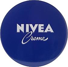 Düfte, Parfümerie und Kosmetik Universalpflege Creme - Nivea Creme