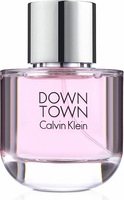 Calvin Klein Downtown - Eau de Parfum — Bild N1