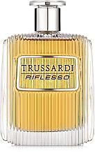 Düfte, Parfümerie und Kosmetik Trussardi Riflesso - Eau de Toilette
