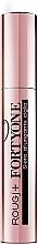 Düfte, Parfümerie und Kosmetik Wimpernserum zum Wachstum - Rougj+ Forty One Lengthening Eyelash Serum