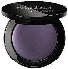 Düfte, Parfümerie und Kosmetik Lidschatten - Fontana Contarini The Eye Shadow