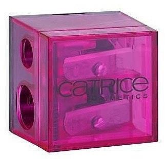 Anspitzer rosa - Catrice
