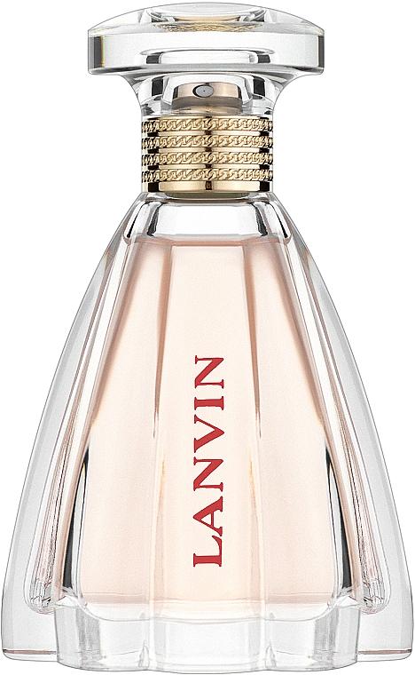Lanvin Modern Princess - Eau de Parfum
