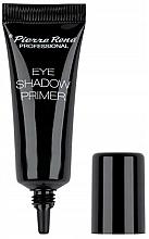 Düfte, Parfümerie und Kosmetik Lidschattenbase - Pierre Rene Eye Shadow Primer