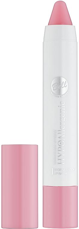 Lippenbalsam - Bell Hypo Allergenic Lip Balm