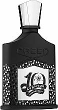 Düfte, Parfümerie und Kosmetik Creed Aventus Limited Edition - Eau de Parfum