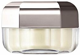 Düfte, Parfümerie und Kosmetik Gesichtspuder - Fenty Beauty By Rihanna Pro Filt'R Mini Instant Retouch Setting Powder