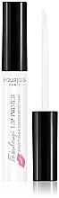 Düfte, Parfümerie und Kosmetik Lippenprimer - Bourjois Fabuleux Lip Primer