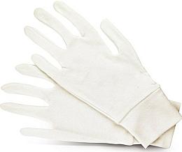 Düfte, Parfümerie und Kosmetik Kosmetische Baumwollhandschuhe 6105 - Donegal