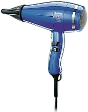 Düfte, Parfümerie und Kosmetik Haartrockner mit Ionen-Generator - Valera Vanity Performance Royal Blue