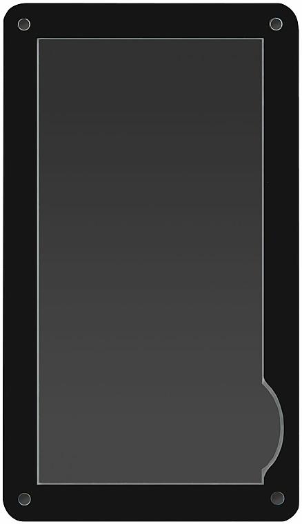Leere Magnet-Palette - Vipera Magnetic Play Zone Medium Satin Palette