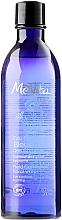 Düfte, Parfümerie und Kosmetik Beruhigendes Gesichtstonikum mit Kornblume - Melvita Organic Field Cornflower Floral Water