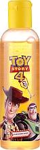 Düfte, Parfümerie und Kosmetik 2in1 Shampoo und Duschgel für Kinder Toy Story 4 - Oriflame Disney Pixar Toy Story 4