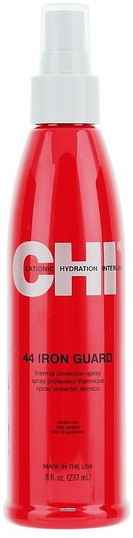 Hitzeschutz-Haarspray - CHI 44 Iron Guard — Bild N1