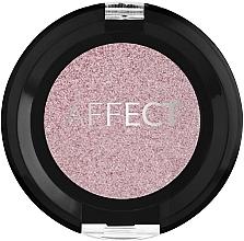 Düfte, Parfümerie und Kosmetik Cremiger Lidschatten - Affect Cosmetics Colour Attack Foiled Eyeshadow