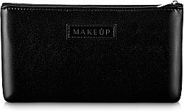 Düfte, Parfümerie und Kosmetik Kosmetiktasche schwarz eben Black Galaxy - Makeup