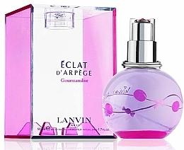 Düfte, Parfümerie und Kosmetik Lanvin Eclat d`Arpege Gourmandise - Eau de Parfum