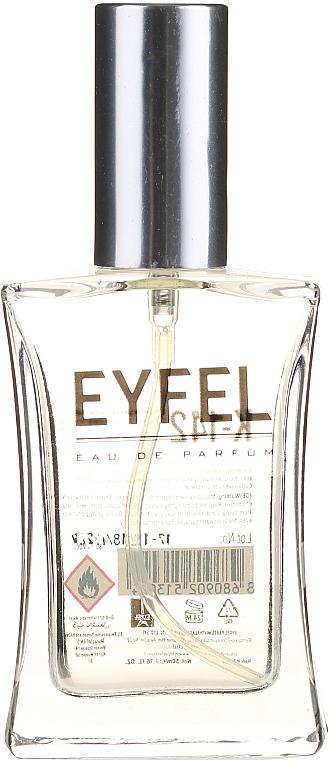 Eyfel Perfume K-142 - Eau de Parfum