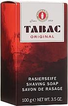 Düfte, Parfümerie und Kosmetik Maurer & Wirtz Tabac Original - Rasierseife