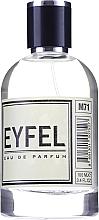 Düfte, Parfümerie und Kosmetik Eyfel Perfum M-71 - Eau de Parfum