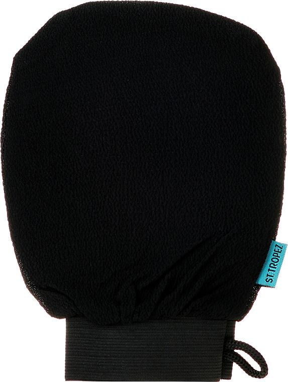 Handschuh zur Entfernung vom Selbstbräuner - St. Tropez Prep & Maintain Tan Build Up Remover Mitt