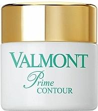 Düfte, Parfümerie und Kosmetik Ausgleichende Augen- und Lippenpflege - Valmont Energy Prime Contour