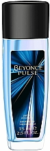 Düfte, Parfümerie und Kosmetik Beyonce Pulse - Parfümiertes Körperspray